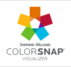 Sherwin Williams Color Snap